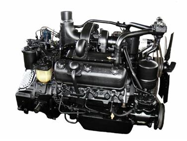 Двигатель смд 17 щековая мобильня дробилка цена